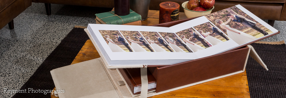 Albums Fine Handcrafted Portrait Wedding Albums By Photo Mounts